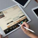 Что может спасти линейку iPad?