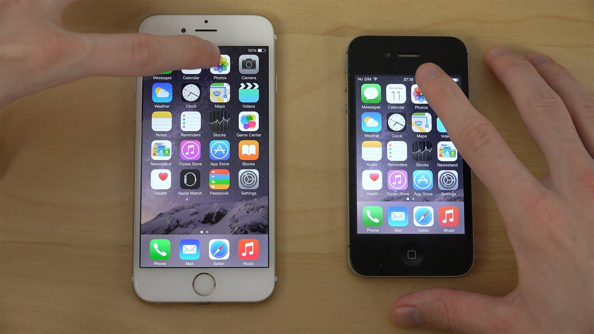 Новости Apple, 197 выпуск: Apple Park и ФАС против Apple