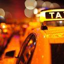 «Таксик» выпустил API для размещения ваших заказов!