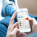 Чем покупатели iPhone отличаются от владельцев Android