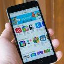Apple начинает удалять приложения, которые обновляются без App Store
