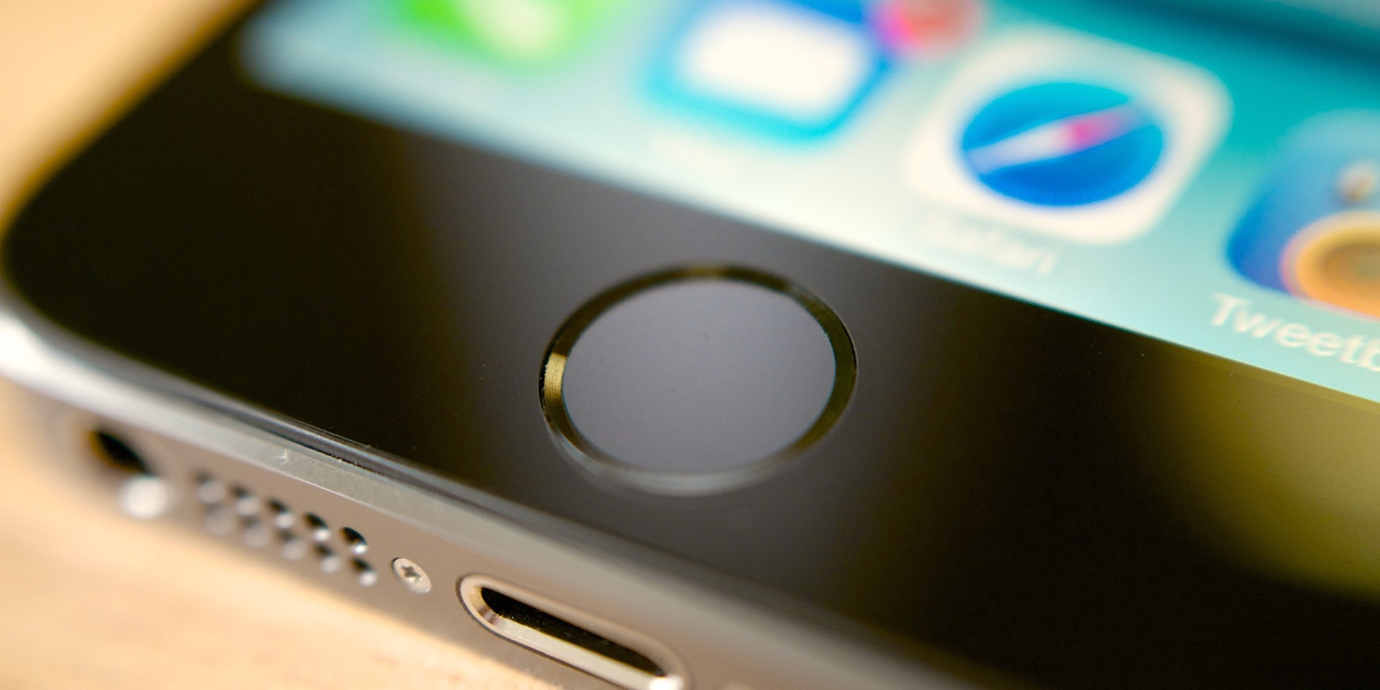Новости Apple, 199 выпуск: успехи HomeKit, новые iPhone и iPad
