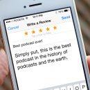 Это нововведение iOS 10.3 ждали с открытия App Store