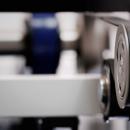 Бывший сотрудник Apple построил склад с роботами и получил инвестиции от Стива Возняка