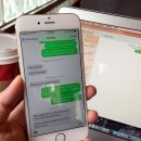 Как восстановить удаленные сообщения с iPhone