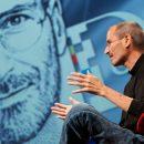 5 современных продуктов Apple, нарушающих заветы Джобса