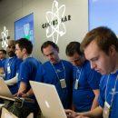 Почему Стив Джобс был против концепции Genius Bar