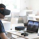 Когда Mac получит официальную поддержку Oculus Rift