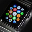 «Эппл Рус» не хочет называть Apple Watch часами