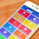 Apple купила приложение Workflow, сделав его бесплатным