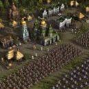 В игре «Казаки 3» обнаружена ошибка, позволяющая копировать войска