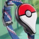 Nintendo объявила о старте продаж устройств Pokemon Go Plus