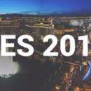 CES 2016 основные моменты