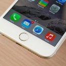 На Apple подали в суд из-за «Ошибки 53»