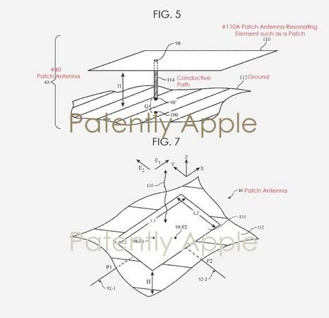Apple научилась заряжать аккумуляторы по Wi-Fi