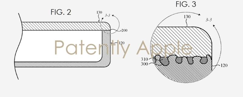 Apple нашла, чем заменить алюминий в своих устройствах