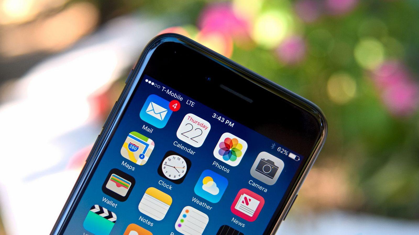 Новости Apple, 203 выпуск: новый iPhone и MacBook Pro без Touch Bar