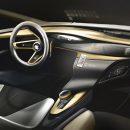Новые подробности об автомобильном проекте Apple