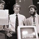 Бывший CEO Apple назвал условия выхода американского iPhone
