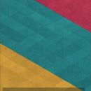#Видео: KAMI 2 — продолжение прекрасной головоломки