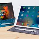 Microsoft Surface неожиданно обошел iPad