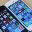 Почти 44 миллиона пользователей iPhone не смогут установить новую iOS