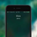 «МегаФон» запустил VoLTE для пользователей iPhone в России