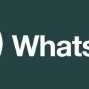 Siri научилась читать сообщения WhatsApp