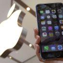 Закончились деньги? Apple понижает выплаты партнерам App Store
