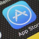 Реклама в App Store может скоро появиться в России