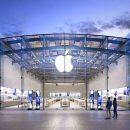 Потеряла ли Apple свое чутье на инновации?