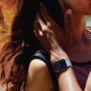 Пора привести себя в порядок, напоминает новая реклама Apple Watch