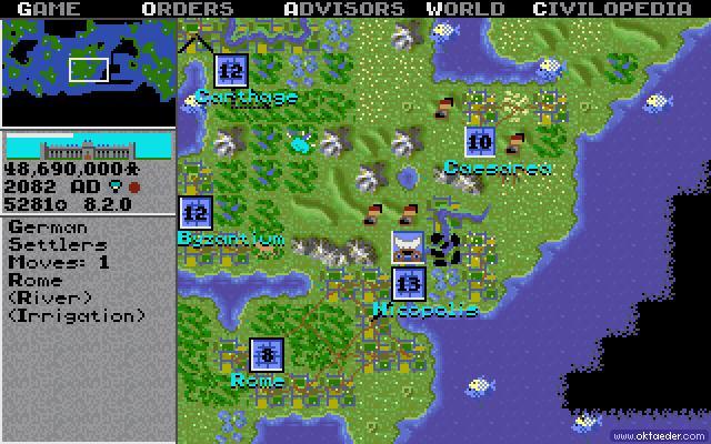 Как изменилась разработка игр за 25 лет