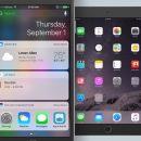 Вышла iOS 10.3.1 для iPhone и iPad, включая iPhone 5 и iPhone 5c
