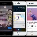 Вышли вторые бета-версии iOS 10.3.2, macOS 10.12.5, tvOS 10.2.1 и watchOS 3.2.2