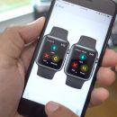 Вышли четвертые бета-версии iOS 10.3.2, watchOS 3.2.2, tvOS 10.2.1 и macOS 10.12.5