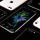 Apple заказала 70 миллионов OLED-дисплеев для новых iPhone