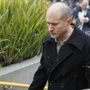 Apple покинул «ветеран команды Джони Айва»