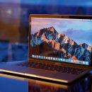 Кто лучший производитель ноутбуков? Явно не Apple