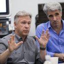 Apple признала, что просчиталась с Mac Pro