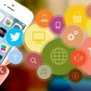 «Роскачество» научит разработчиков создавать приложения для iOS