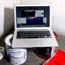 Новое вредоносное ПО для Mac обходит защиту и прячется от антивирусов