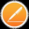 [Dev Story] «Знающий». Разработка образовательного мобильного приложения