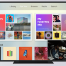 В новой tvOS  может появиться режим «картинка в картинке» и поддержка нескольких пользователей