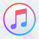 Какая судьба ждет iTunes?