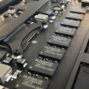 Что делать, если заканчивается оперативная память на Mac?
