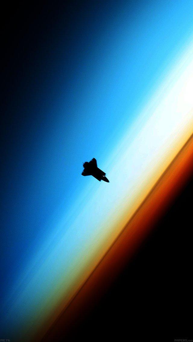 Подборка лучших обоев: космонавтика