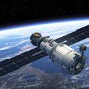 Следующим проектом Apple может стать космос