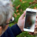 Siri не соответствует желаниям пользователей