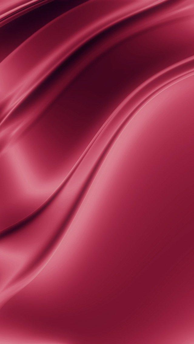 Подборка лучших обоев: текстуры